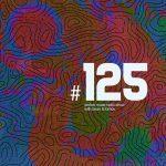 Amber Muse Radio Show #125