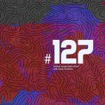 Amber Muse Radio Show #127