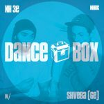Dance Box Mix