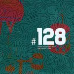 Amber Muse Radio Show #128