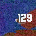 Amber Muse Radio Show #129