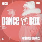 Dance Box Mix: Kenji & Dispoze