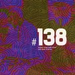 Amber Muse Radio Show #138