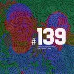 Amber Muse Radio Show #139