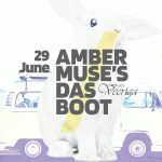 Das Boot Discoteka Assorti / 29 June 2019