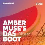 Das Boot 31 Aug 2019