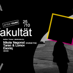 Fakultat 25 10 FB Page Cover