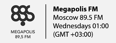 Megapolis web