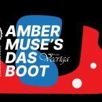 Amber Muse Das Boot