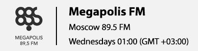 Radio Megapolis 400x104 2