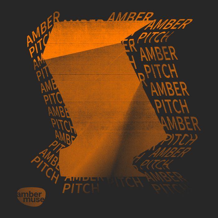 Taran & Lomov / Denis Shubin / Uneo – Amber Pitch EP (AMBR040)