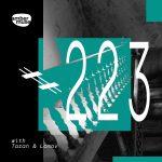 Amber Muse Radio Show #223