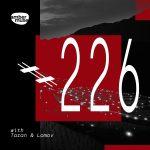 Amber Muse Radio Show #226