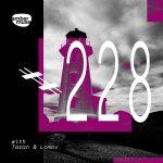 Amber Muse Radio Show #228