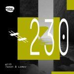 Amber Muse Radio Show #230
