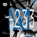 Amber Muse Radio Show #233