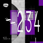 Amber Muse Radio Show #234