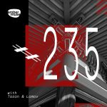 Amber Muse Radio Show #235