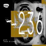 Amber Muse Radio Show #236
