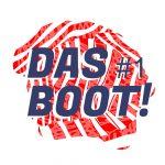 Amber Muse's Das Boot season opening / 9 July