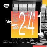 Amber Muse Radio Show #240