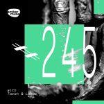 Amber Muse Radio Show #245