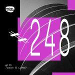 Amber Muse Radio Show #248